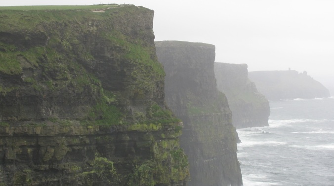 Ireland 279