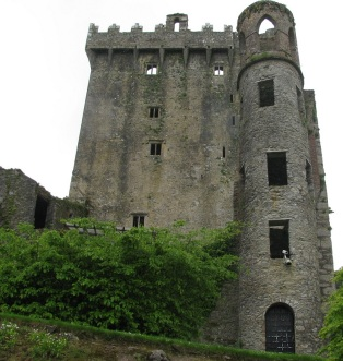 Ireland 348
