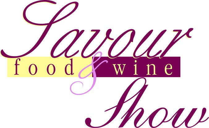 Savour-Food-and-Wine-Show